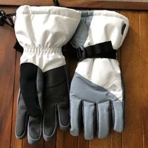 Columbia Winter Gloves - Small